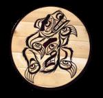 Kwiakah First Nation