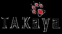 TAKaya Developments