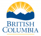 BC Ministry of Child and Family Development