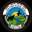 Na-Cho Nyak Dun